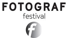 fotograf-festival-cmyk_retouch
