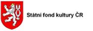 logo-sfk
